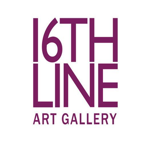 Арт-Галерея, 16TH LINE