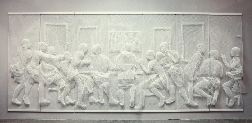 Бедное искусство. Из коллекции музея PERMM