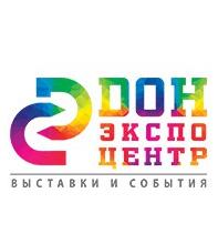 Донэкспоцентр